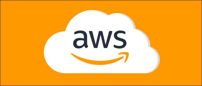 Cómo obtener el tamaño de un bucket de Amazon S3 - CloudSavvy IT