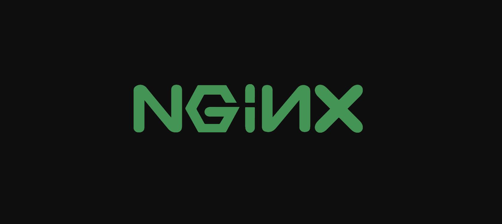 Cómo redirigir la dirección IP al nombre de dominio en NGINX o Apache - CloudSavvy IT