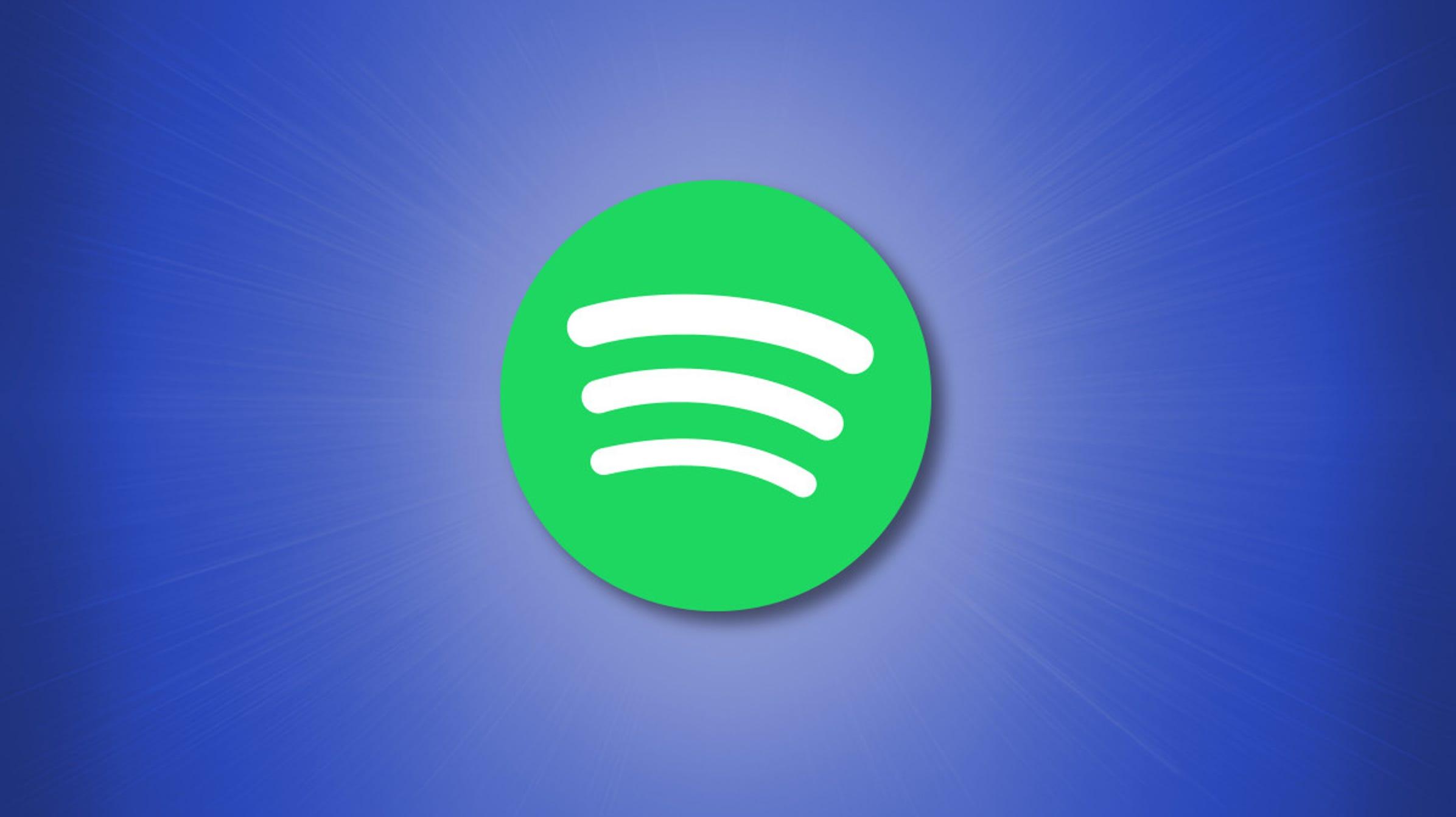Cómo descargar canciones de Spotify a su Apple Watch