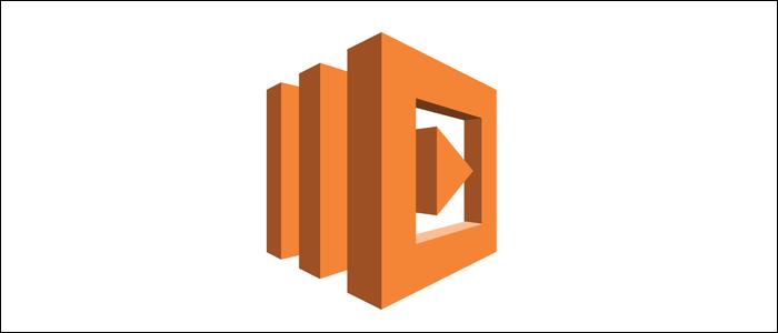 Cómo ejecutar una API web ASP.NET en AWS con Lambda y API Gateway - CloudSavvy IT