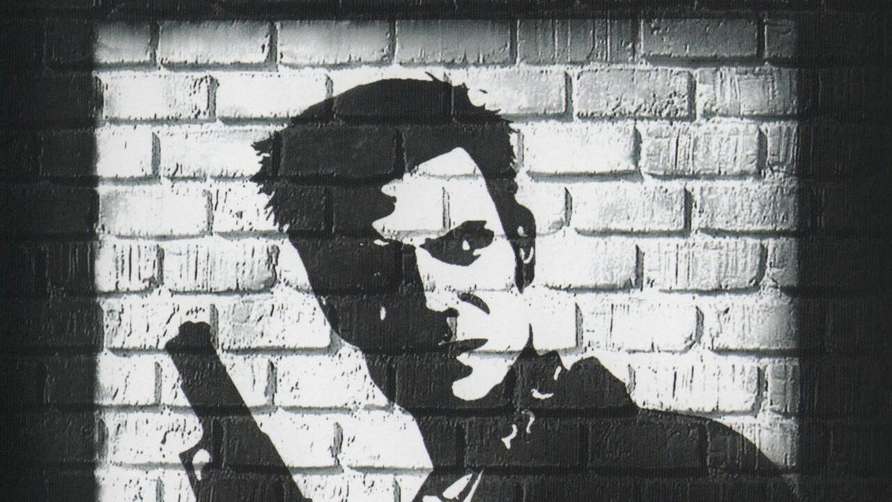 20 años de Max Payne: el clásico atemporal del noir celebra su cumpleaños