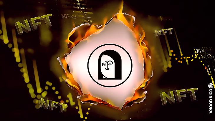 APENFT Burns $2.52 Million Worth of $NFT in Voting Round