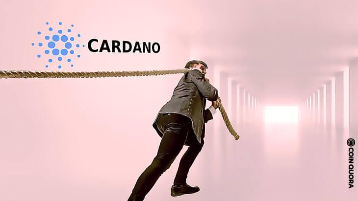 High Volatility for Cardano, 60% Price Move Coming