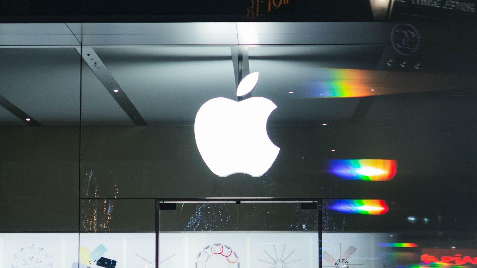 Apple corrige el día cero que afecta a los iPhones y Mac, explotados en la naturaleza
