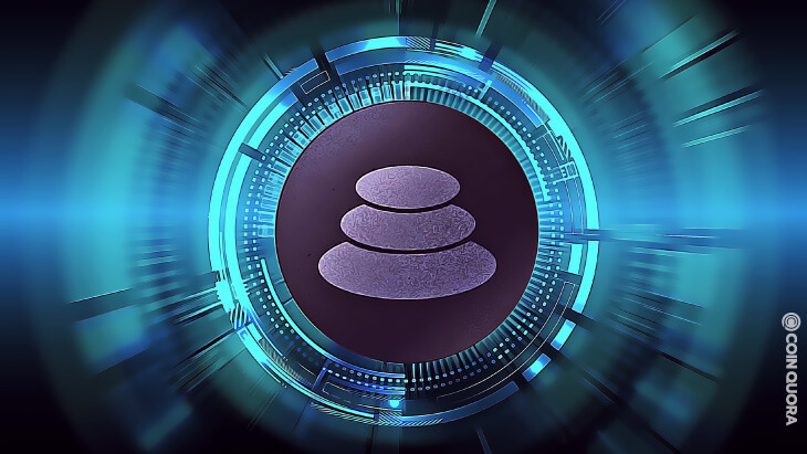 Balancer-Launches-Stable-Pools