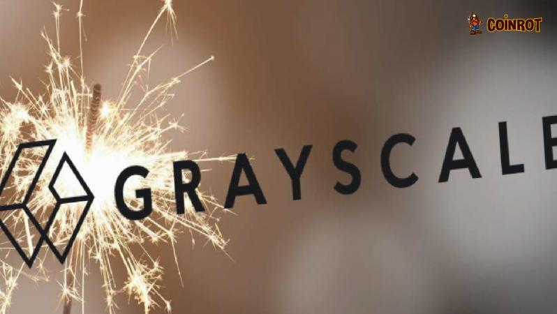 Cardano (ADA) Becomes The Latest Addition To Grayscale Digital Large Cap Fund