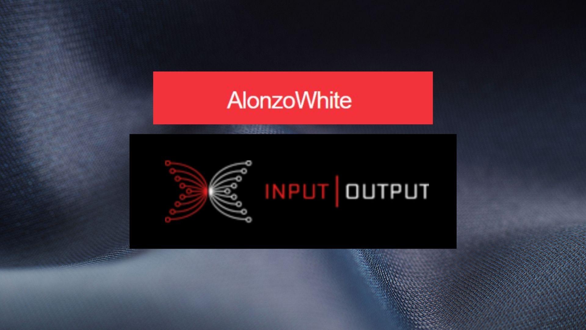 Cardano blockchain se actualiza con éxito a Alonzo White