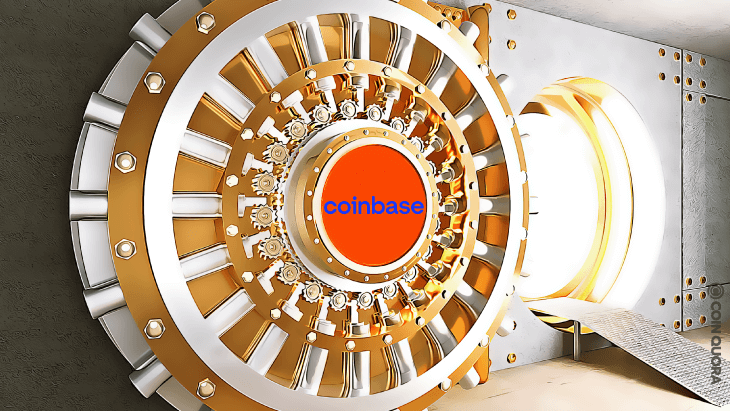 Is Coinbase Safe? – Platform Features and Business Legitimacy
