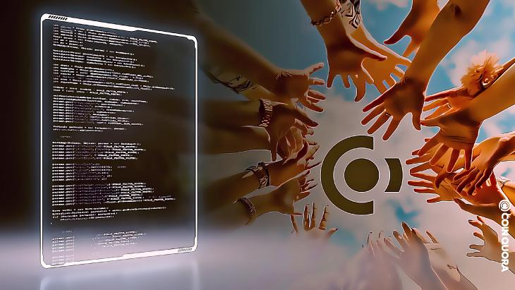 Concordium Unveils Partnership Programme for Global Developers