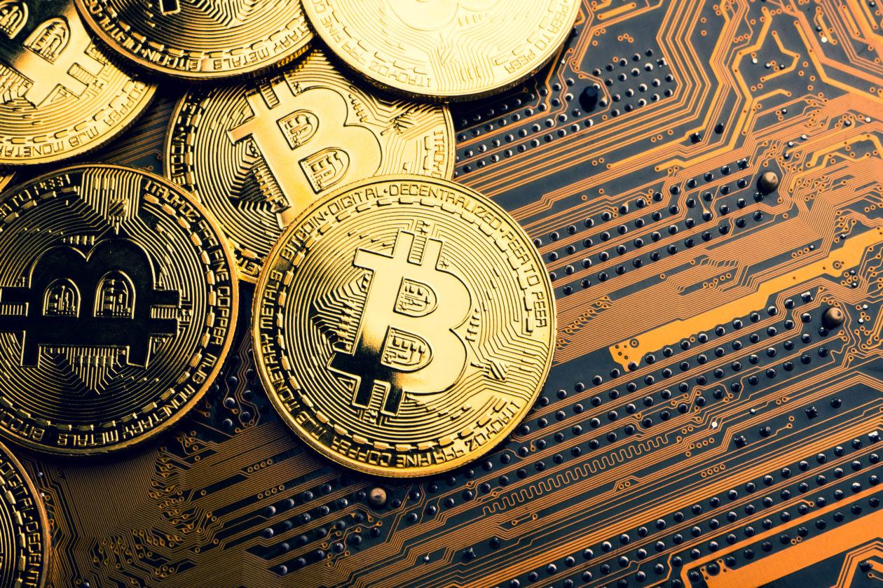 DeFi echa raíces en la red Bitcoin