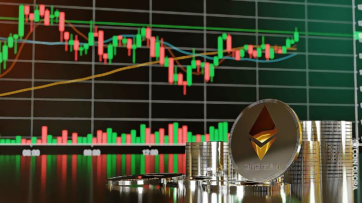 ETH-2.0-Surpasses-200K-Validators-Now-Staking-$14B