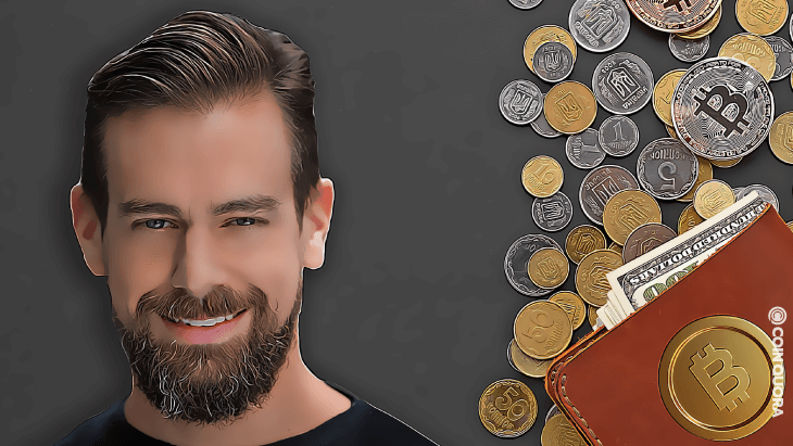 CEO Confirms That Square Is Making