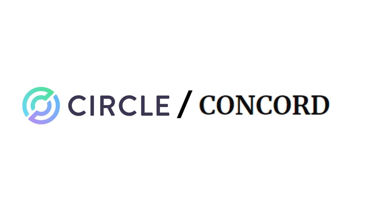El círculo de emisores de Stablecoin se hará público en un acuerdo SPAC de US $ 4.500 millones