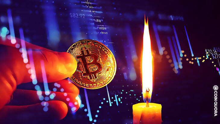 Bitcoin Stock-to-Flow Price Model Echoes Early 2019