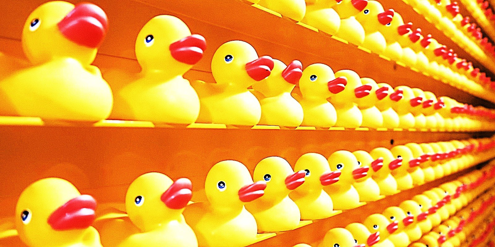 El nuevo servicio de privacidad de correo electrónico de DuckDuckGo reenvía mensajes sin rastreadores