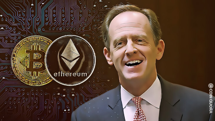 US-Senator-Invests-in-Bitcoin-and-Ethereum-Grayscale