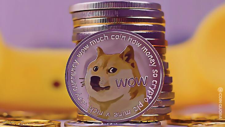 ElonMusk-Tweets- About-Son Hodling-DOGE-Price-Surge