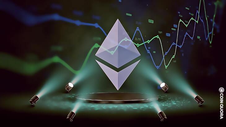 Ethereum 2.0 To Reach 6 Million Staked ETH Milestone