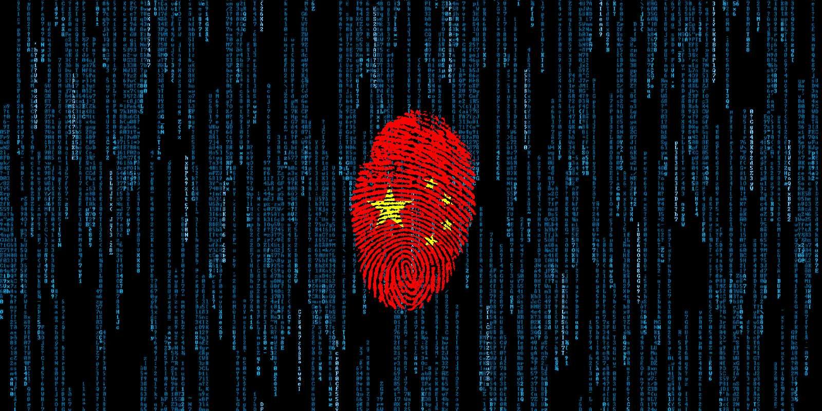 Francia advierte sobre ciberespías APT31 que atacan a organizaciones francesas