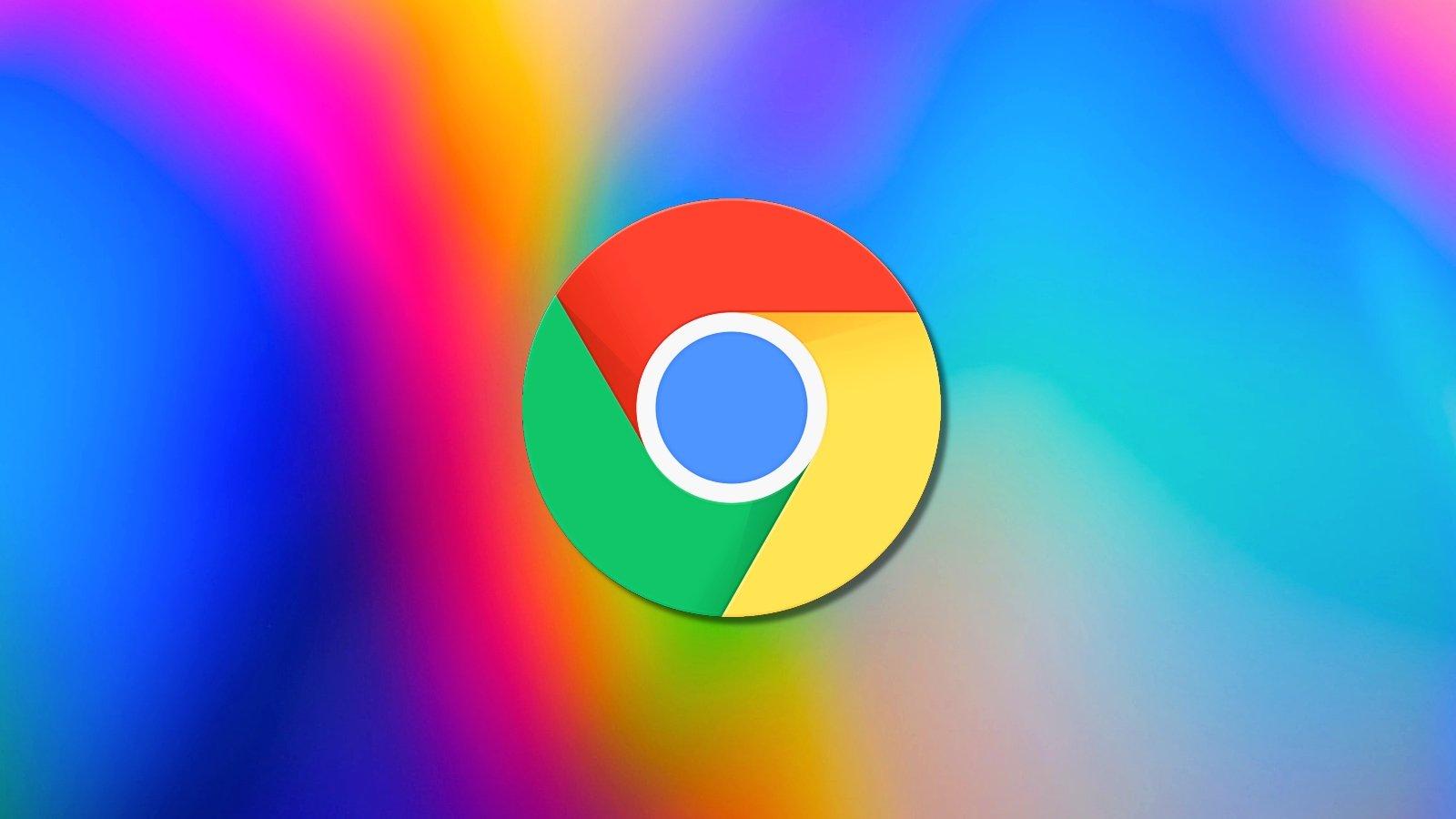 Google Chrome quiere obtener un modo solo HTTPS para una navegación segura