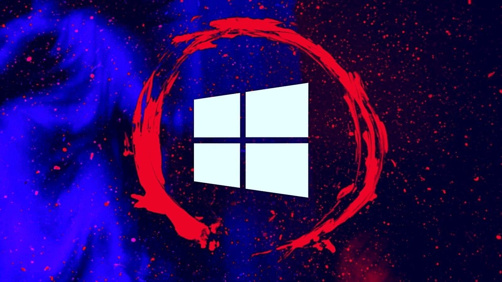 Instaladores falsos de Windows 11 ahora se usan para infectarlo con malware
