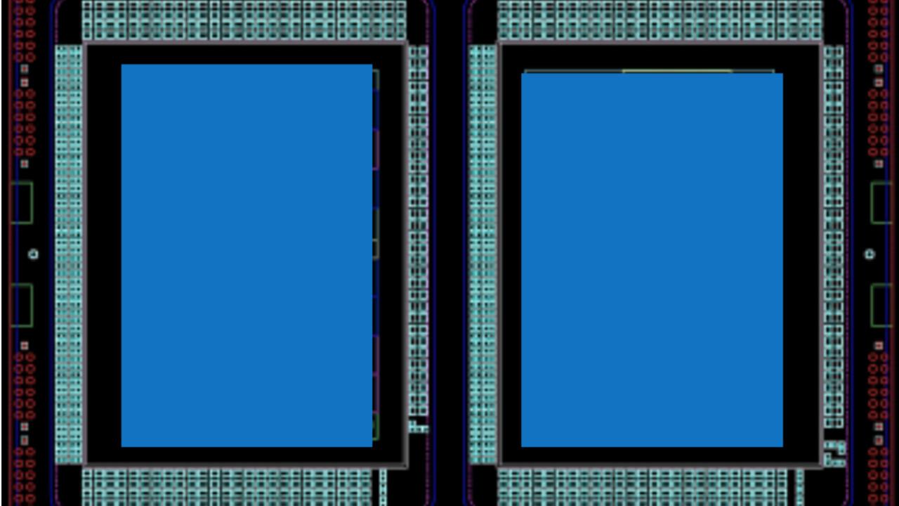Intel Birch Stream-AP: Socket LGA 7529 nombrado para la CPU Sierra Forest