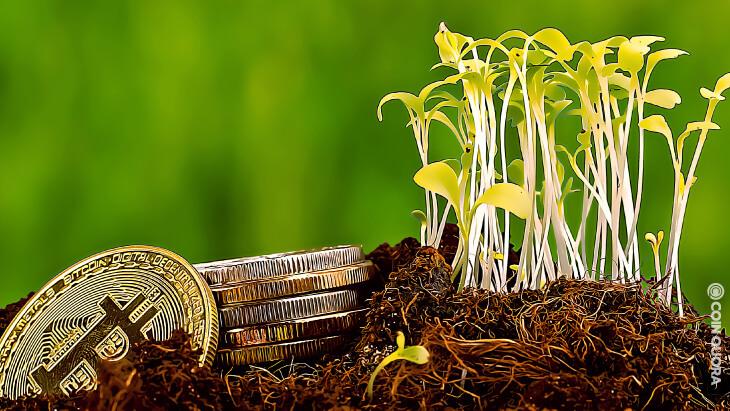 Wall-Street-Journal-on-Yield-Farming-in-DeFi