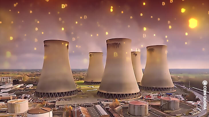 Mechanicville- Power-Station-mine-Bitcoin