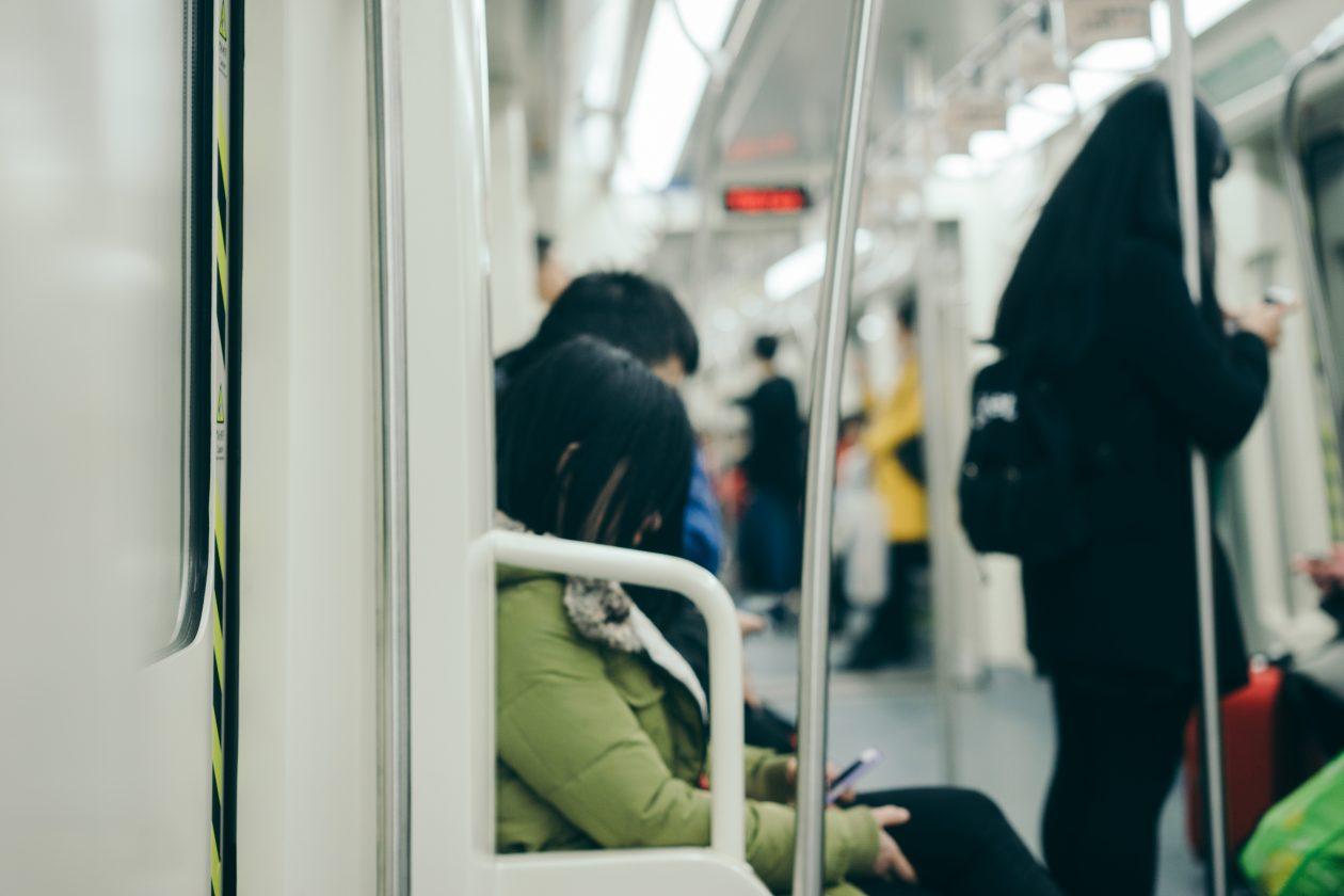 subway XHY3ZDE
