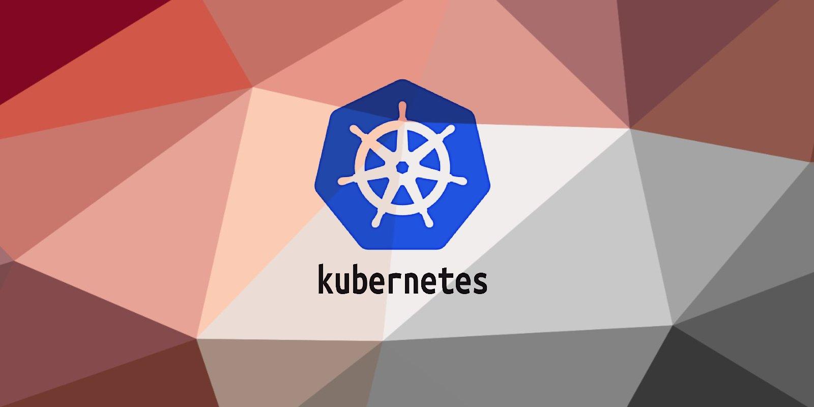 Los atacantes implementan criptomineros en clústeres de Kubernetes a través de Argo Workflows