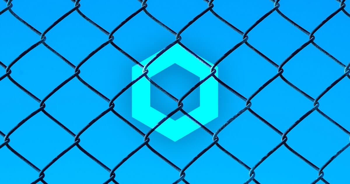 Los feeds de precios de Chainlink (LINK) ahora están disponibles en Avalanche