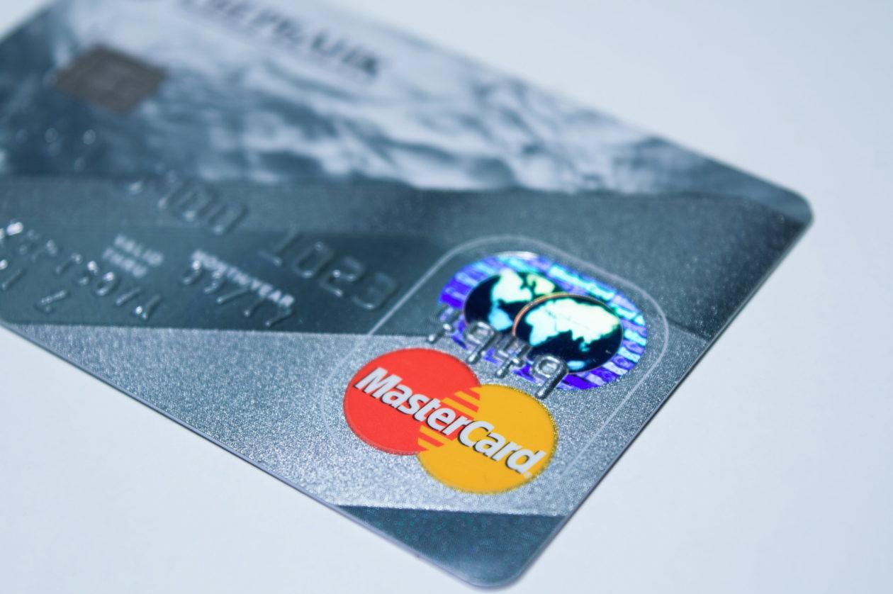 Mastercard se asocia con USDC para poner a prueba los pagos criptográficos