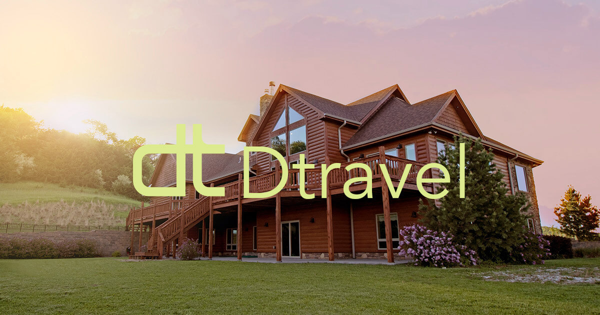 Move over AirBnB, blockchain-based Dtravel has secured 200,000 property listings in its first 30 days