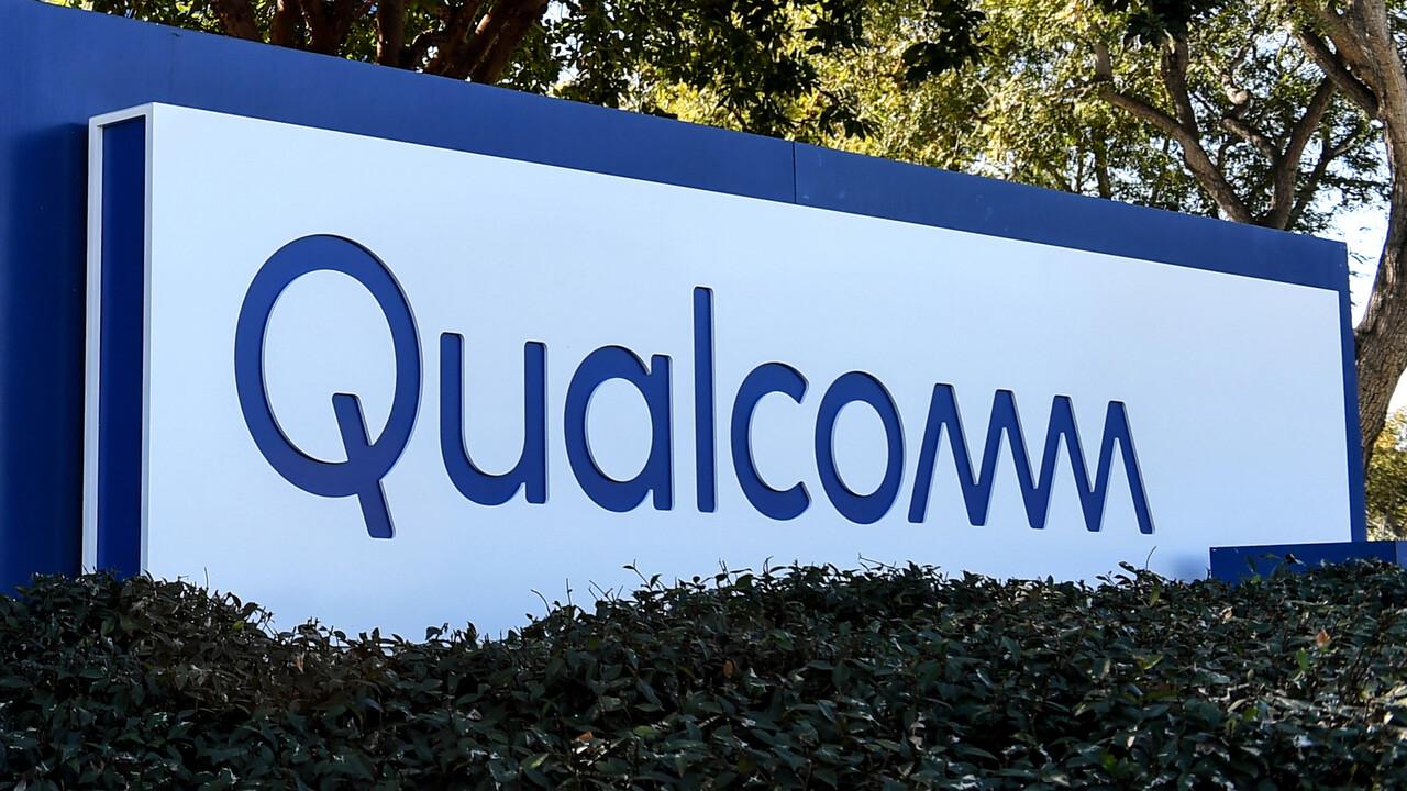 Notebook sí, servidor no: Qualcomm quiere desafiar a Apple con sus propias CPU