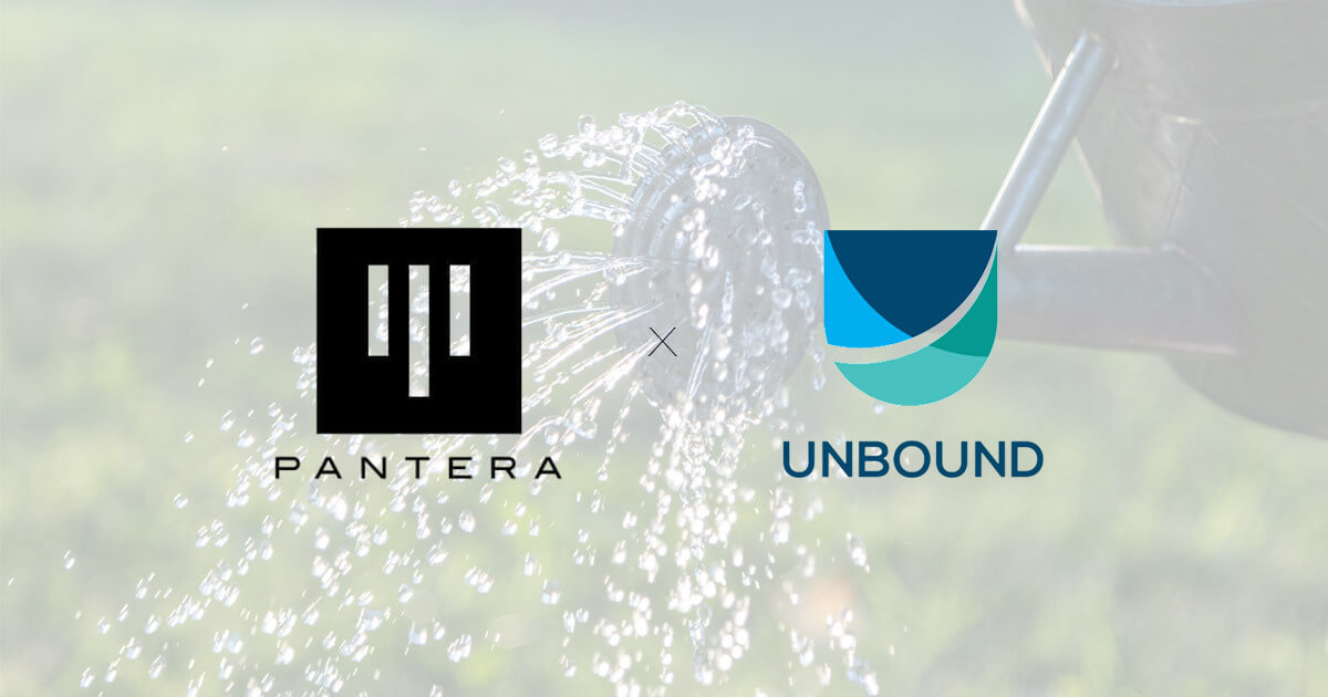 Why this crypto VC bet on DeFi cross-chain liquidity tool Unbound Finance