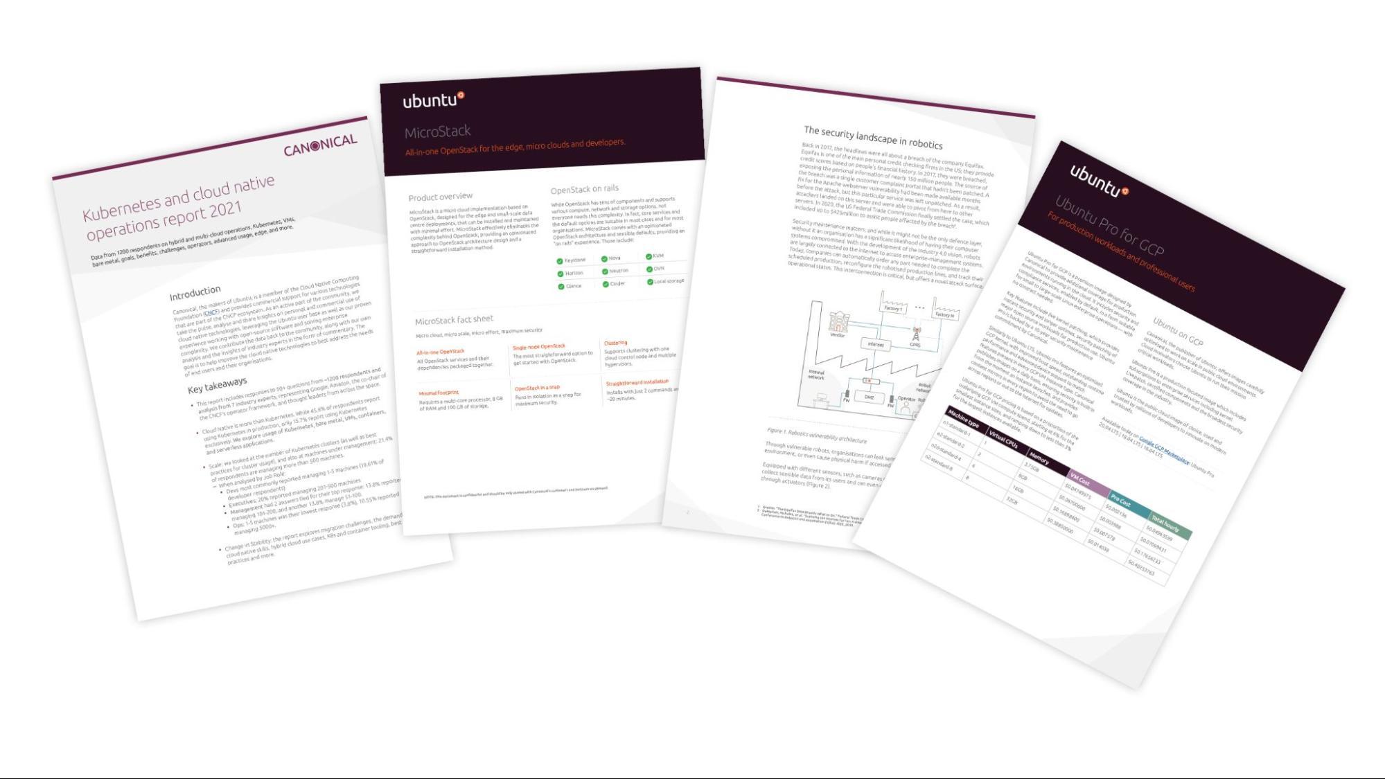 Resumen del equipo de diseño y web - 2 de julio de 2021
