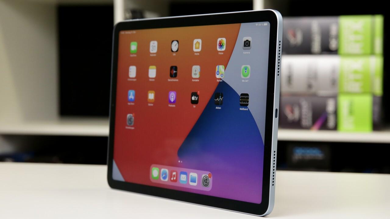 Rumores de Apple: el nuevo iPad mini se basará en el A15 SoC y USB-C