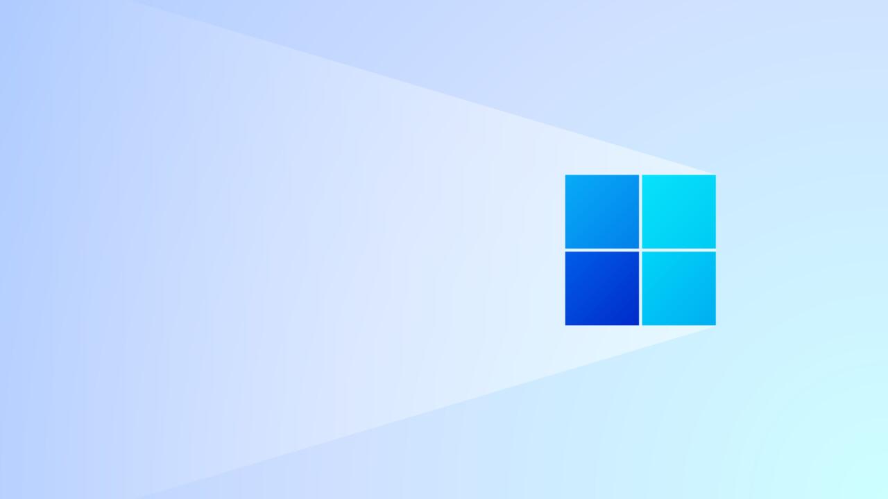 ThisIsWin11: Erstes Optimierungstool für Windows 11 kann noch mehr