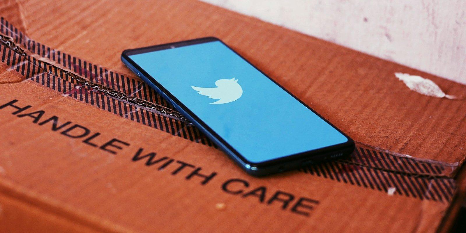Arrestan al cuarto sospechoso de hackeo de Twitter