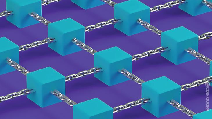 Three Cross-Chain Bridges for An Interoperable Future of Blockchain Networks