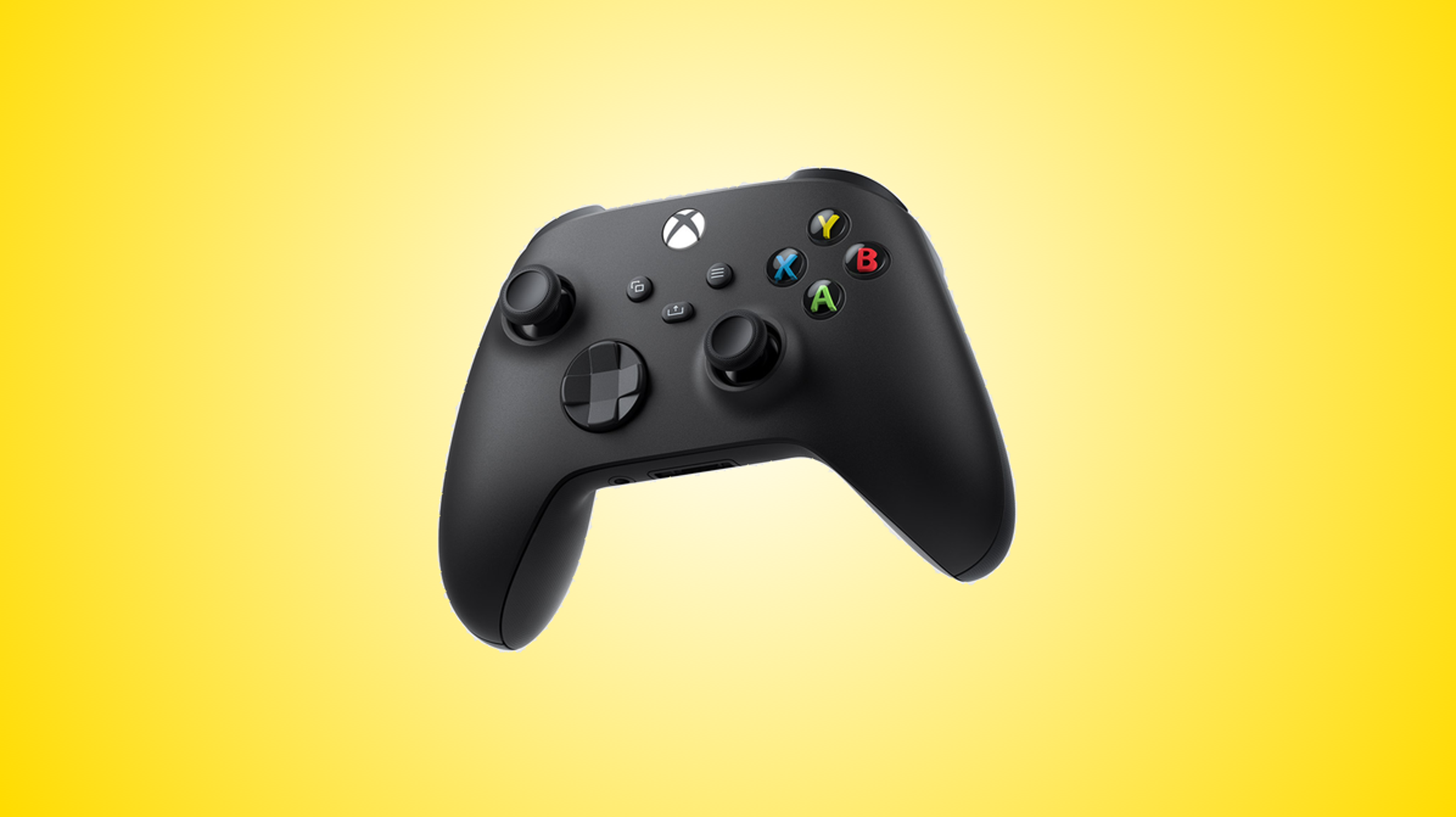 Cómo conectar un control inalámbrico Xbox con un teléfono Android