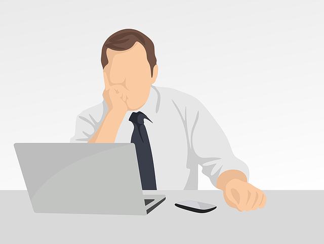 Cómo buscar y encontrar documentos en Windows 11