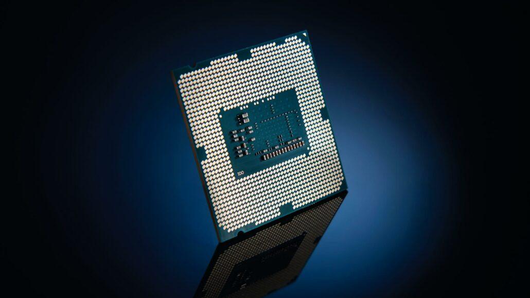 Se rumorea que las CPU Intel Next-Gen Arrow Lake, Lunar Lake y Nova Lake tendrán éxito en Meteor Lake