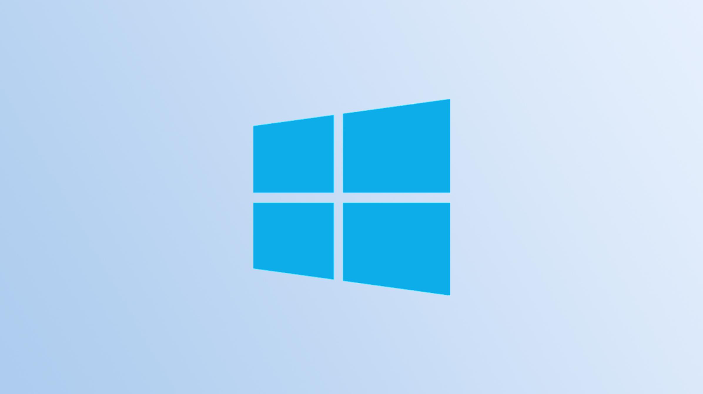 Cómo acceder al menú de usuario avanzado oculto de Windows 10