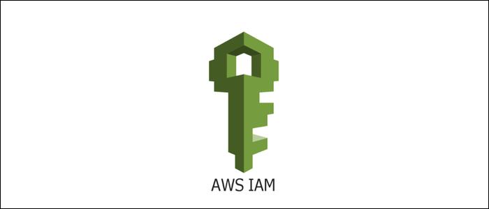 Administre sus usuarios de IAM de manera adecuada mediante grupos: CloudSavvy IT