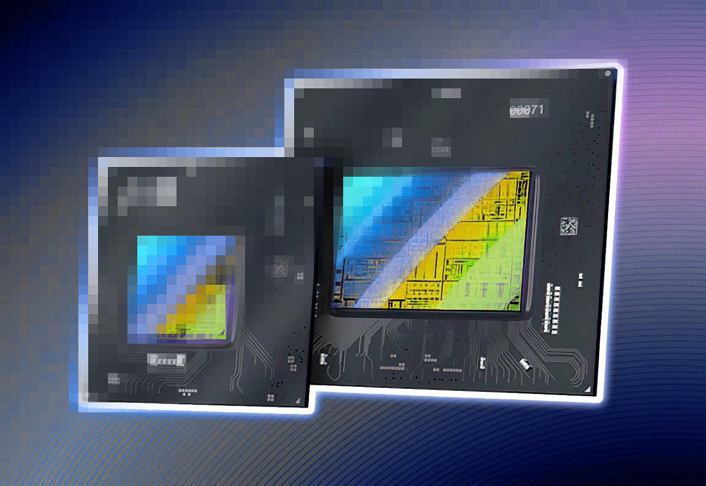 Intel revelará más detalles sobre su tecnología de súper muestreo basada en inteligencia artificial esta semana