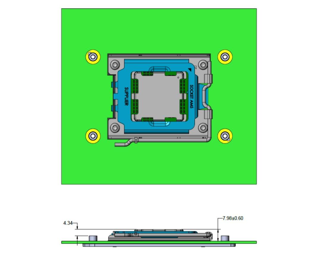 amd-am5-lga-1718-plataforma-de-sockets-para-zen-4-ryzen-desktop-cpus-_1