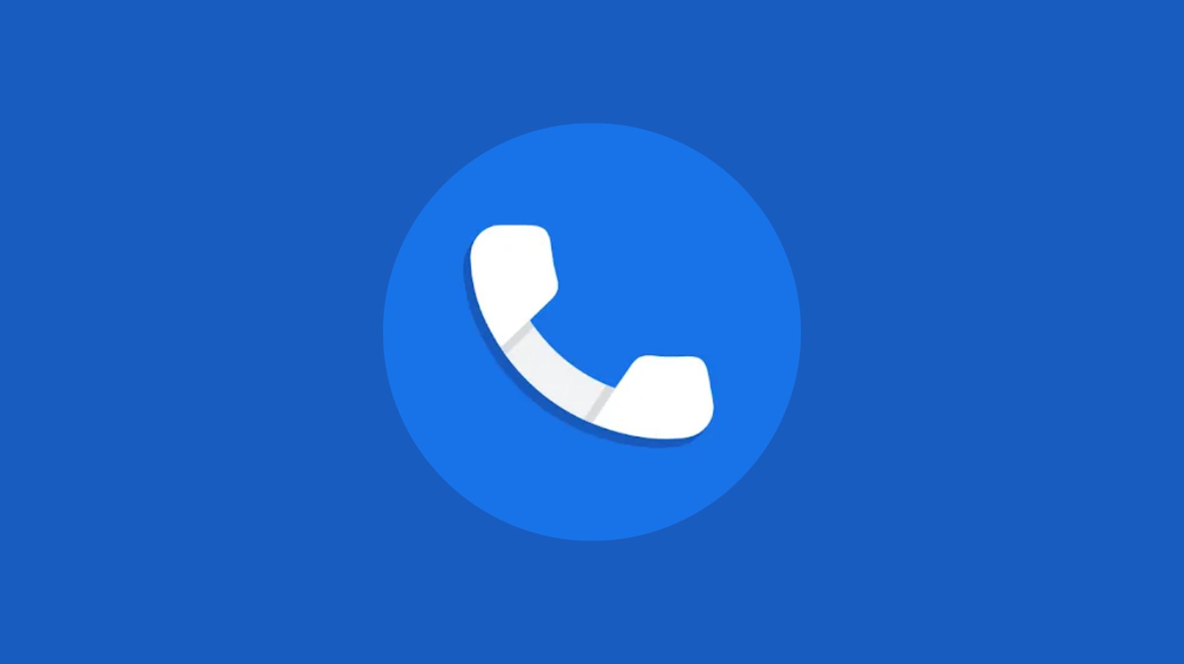 Cómo escuchar quién llama a su teléfono Android