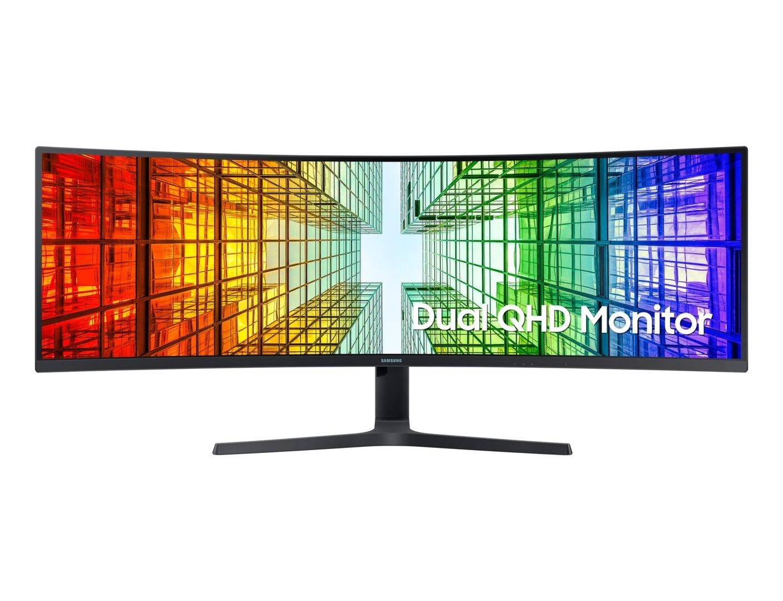 Monitor Samsung S49A950UIU