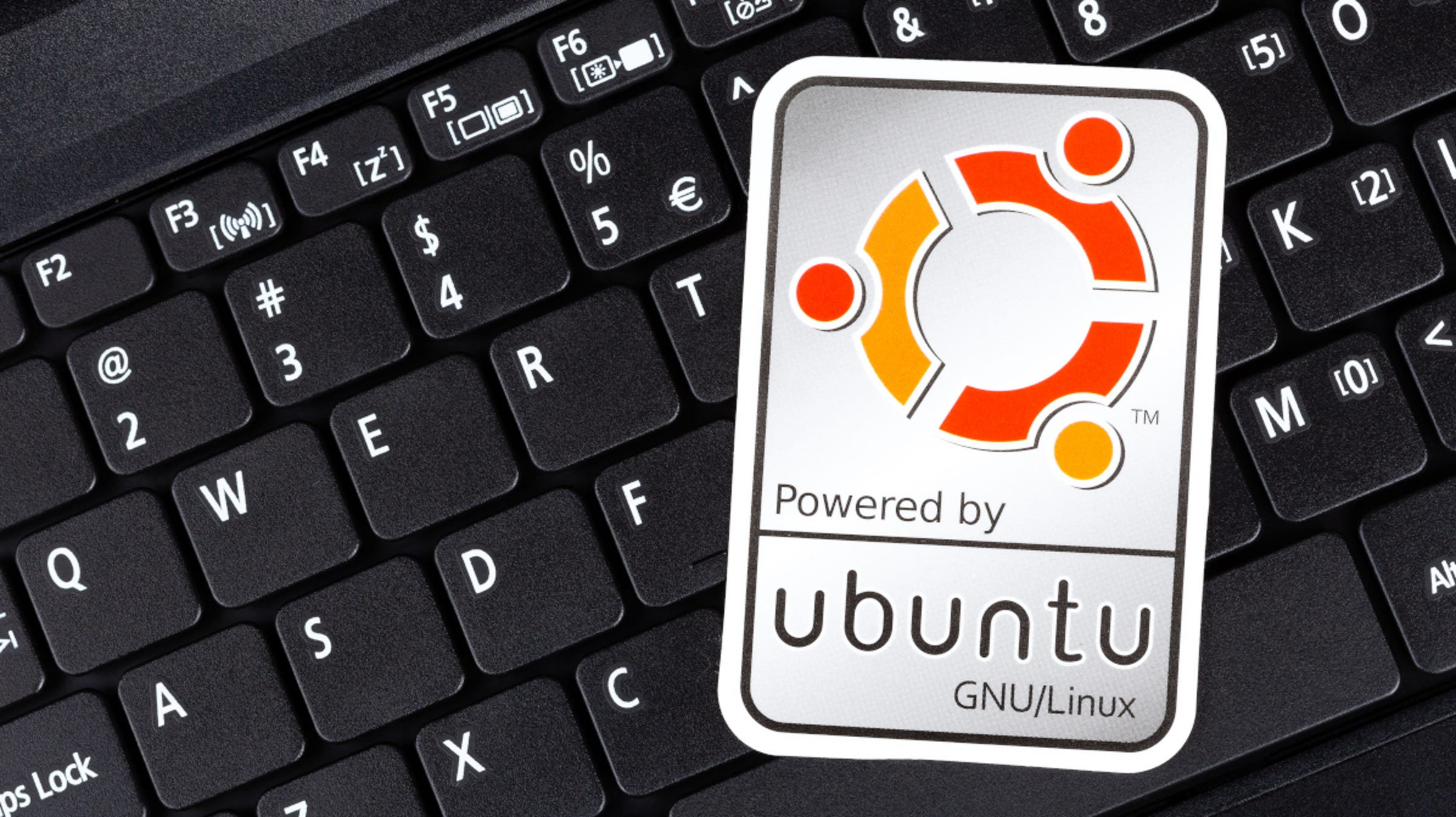Cómo actualizar Ubuntu Linux